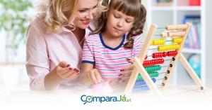 Educação financeira: 3 lições fundamentais para os seus filhos