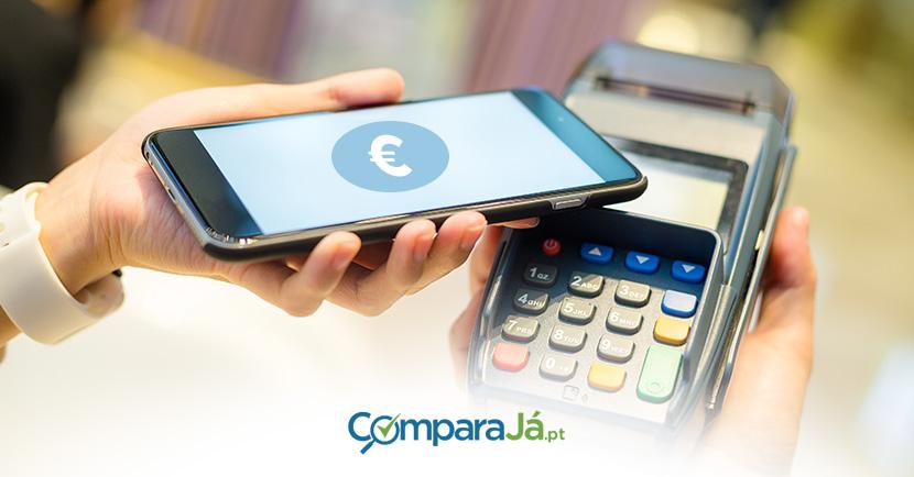 Como Pagar sem Dinheiro em Portugal