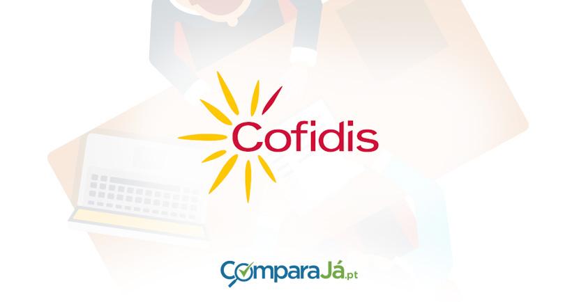 Consolidado Cofidis