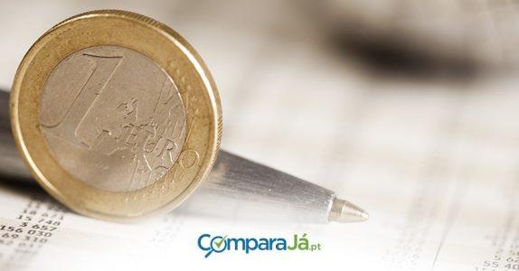 Como beneficiar de taxas de juro mais atrativas?