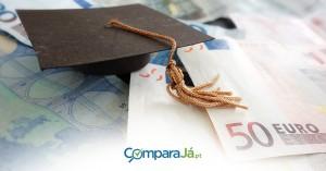 3 Cursos que fazem o crédito formação valer a pena