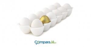 Diversificar o portefólio: a regra de ouro dos investidores
