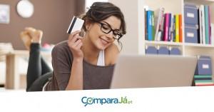 Quais as principais operações para quem utiliza Homebanking?