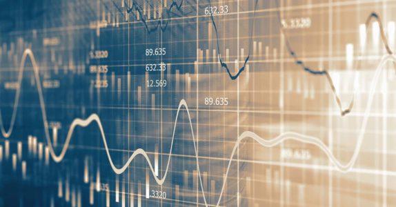Taxa de juro fixa ou variável: qual escolher?