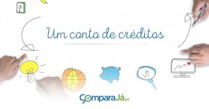 Reduzir dívidas pessoais: um conto de créditos