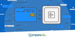 EMV: a tecnologia que protege o seu cartão da fraude