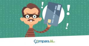 Como evitar ser vítima de fraude com cartão de crédito?