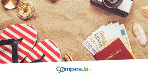 3 Situações em que vale a pena utilizar crédito nas férias