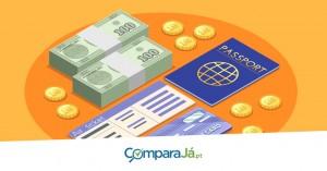 Débito, crédito ou dinheiro: a melhor forma de pagar em férias é…