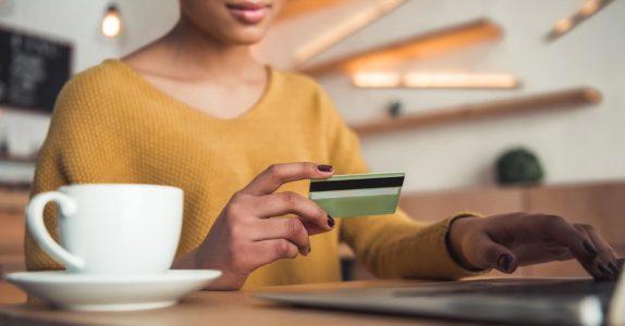 Como funciona o plafond dos cartões de crédito?
