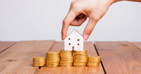 Período de carência: como pagar uma prestação mais baixa?
