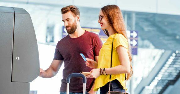 6 Dicas para levantar dinheiro no estrangeiro