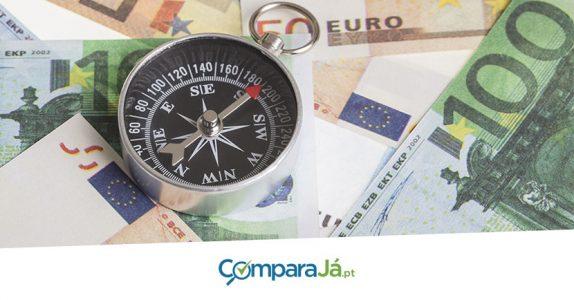 Taxas de juro no crédito pessoal em Portugal: como estamos?