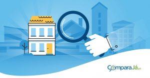 Crédito à habitação: qual a oferta do mercado em Portugal?