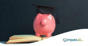 Crédito formação: quais os mais competitivos do mercado?