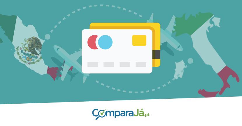 Programas de Milhas Aéreas dos Cartões de Crédito: Como Viajar Grátis?