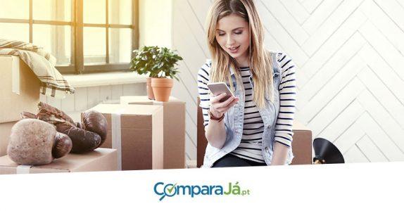 As 4 melhores plataformas online para arrendar quarto em Portugal