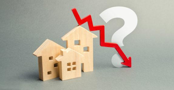 Como baixar o spread do crédito à habitação?
