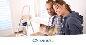Como comparar empresas de remodelação para as obras lá de casa?