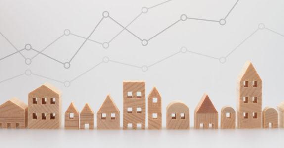 O que é a EURIBOR e como afeta a prestação da sua casa?
