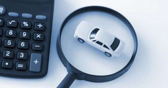 Comprar carro novo ou usado: qual o método mais competitivo?