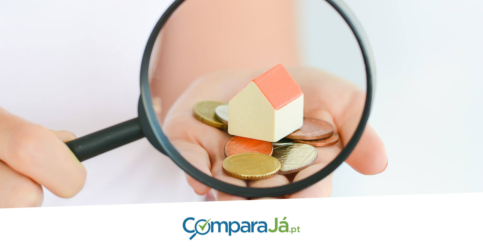 Qual o Perfil dos Portugueses que Compram Casa?