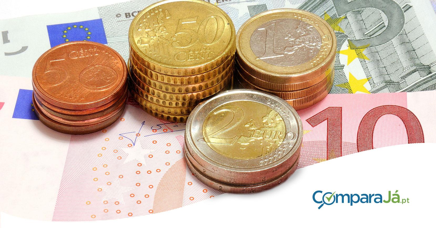 Literacia Financeira: Como Estão os Portugueses?