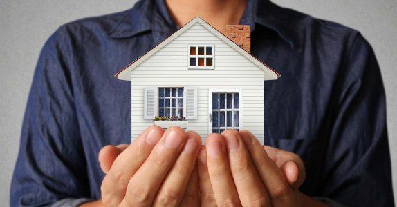 Quer comprar casa? Eis 3 erros que não quer cometer