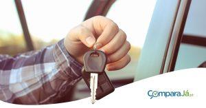 Crédito automóvel: deve optar pela reserva de propriedade?