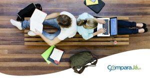 Crédito universitário: quer pedir um empréstimo para pagar o curso?