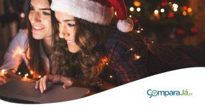 Como poupar dinheiro até ao Natal? 4 táticas eficazes para reestruturar as suas finanças