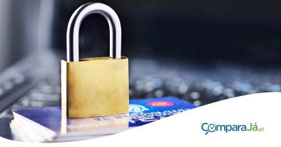 Como proteger os pagamentos online: 3D Secure e autenticação biológica