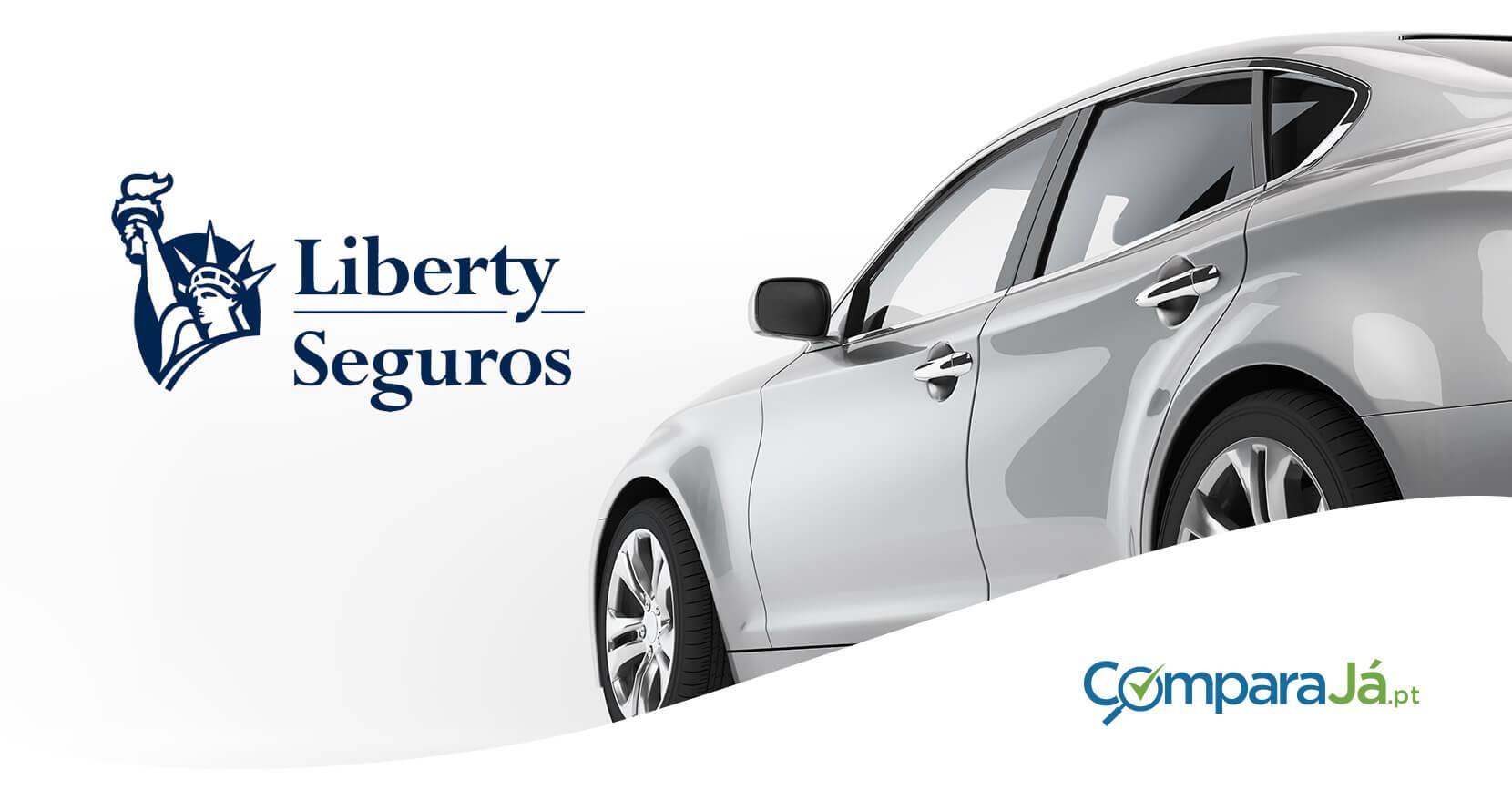 Seguro Automóvel Liberty: Impede o Veículo de Ser Roubado