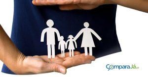 Como funciona o seguro de vida: 8 questões respondidas