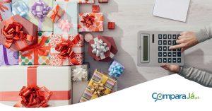 Ideias para o Natal: 6 formas de otimizar os gastos