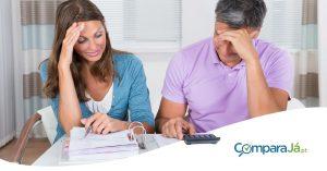 Os 5 piores conselhos que pode ouvir se pedir um empréstimo pessoal