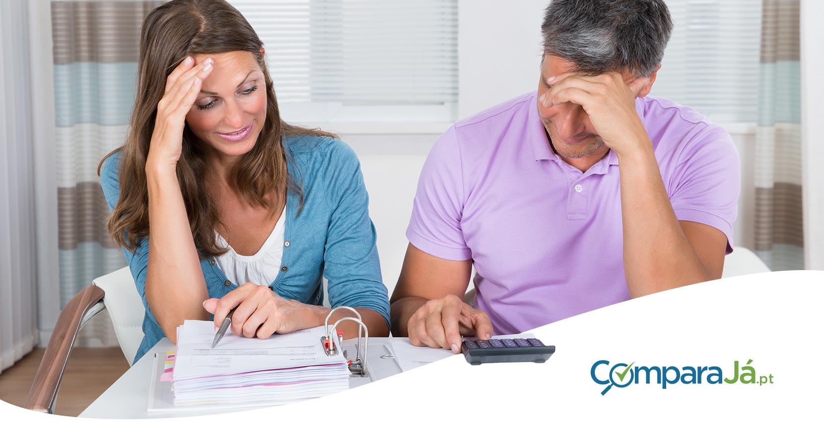 Os 5 Piores Conselhos Que Pode Ouvir se Quiser Pedir um Empréstimo Pessoal