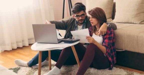 consolidar-creditos