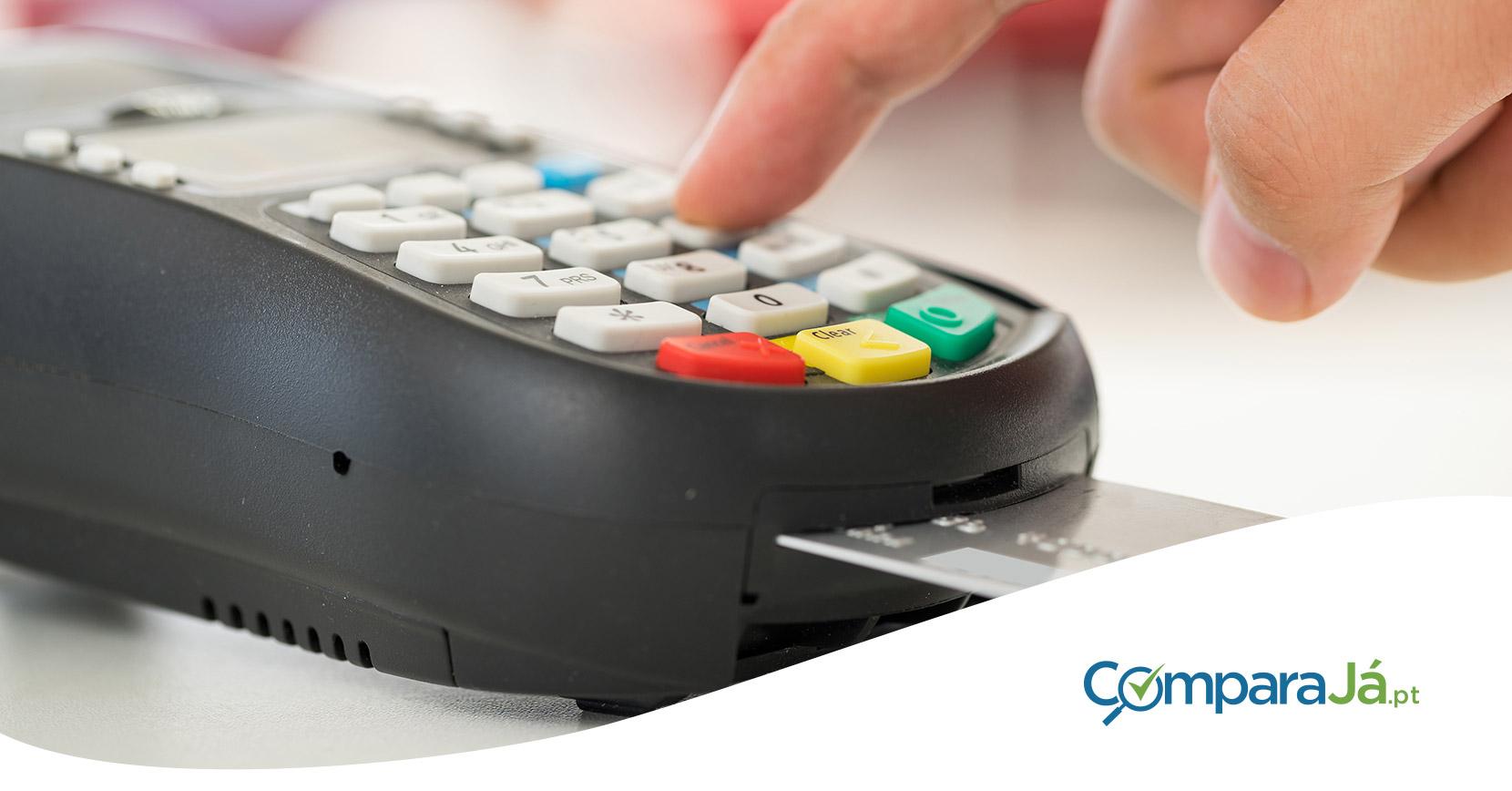 Porque Existem Limites Mínimos de 5€ nos Pagamentos com Multibanco?
