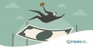 Seguro de proteção ao crédito: como se proteger em caso de desemprego?