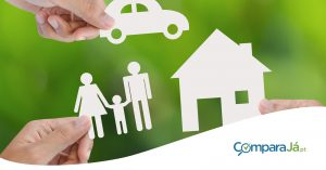 Quais os cinco seguros obrigatórios na sua vida?