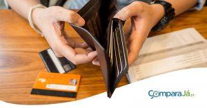 Melhorar as finanças ao juntar créditos num só? Sim, é possível