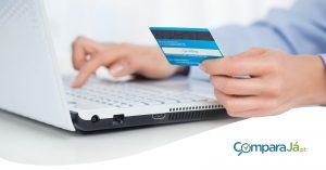 Faz pagamentos com débito direto? Conheça os seus direitos e deveres