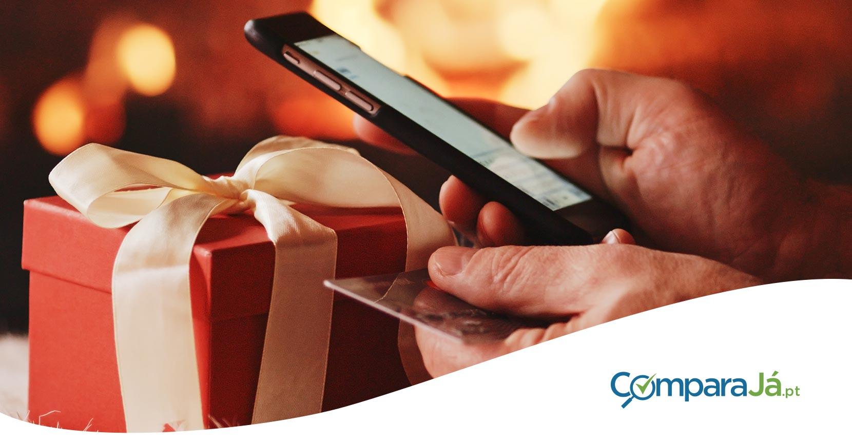 Ajuda Para o Dia dos Namorados? Peça ao Seu Cartão de Crédito
