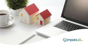 Crédito à habitação com produtos associados: ofertas com menos custos