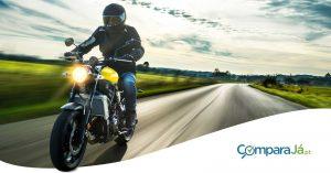 Seguros para motos: como proteger o condutor?