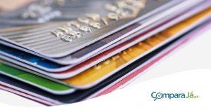Como dar uma autorização de débito direto sem ser enganado?