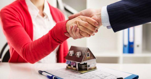 Será que deve comprar uma segunda habitação para arrendamento?