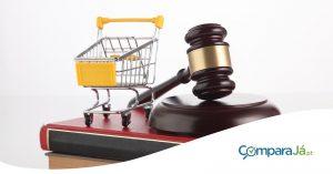 5 Direitos dos clientes bancários que provavelmente desconhecia