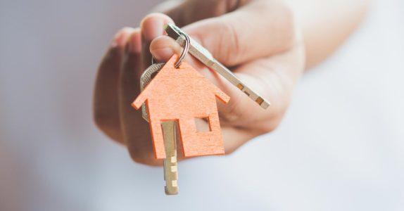10 Dicas para quem vai comprar a primeira casa